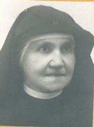 H.Amadora Pascual