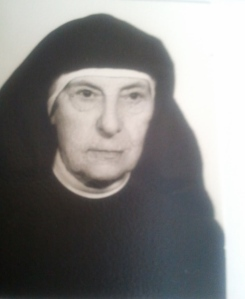 H.Santa Gertrudis
